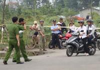 Xe ôm Đồng Nai bị sát hại, giấu xác ở Bình Dương