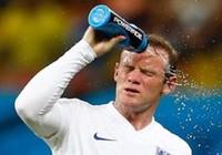 Wayne Rooney đưa vợ đi chơi bằng máy bay vé rẻ