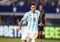 Tổng thống Argentina xác nhận Messi chắc chắn trở lại đội tuyển