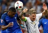 'Tội đồ' Schweinsteiger xem xét việc chia tay đội tuyển