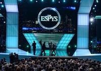 Giành được cúp Euro, Ronaldo 'phớt lờ' giải ESPYS