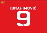 Ibrahimovic không cùng M.U đến Trung Quốc, Mourinho nói gì?