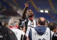 Paul Pogba và top 10 vụ chuyển nhượng đắt giá nhất