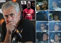 Mourinho khẳng định Paul Pogba sẽ ra sân ở trận đối đầu Southampton