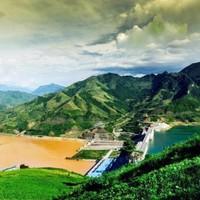 6 nhà máy thủy điện có ý nghĩa lớn về an ninh, QP