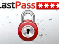 CNTTT: Cách để không bao giờ quên mật khẩu Facebook