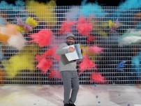 Tạo ra MV ca nhạc từ một cảnh quay dài 4,2 giây