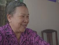 Bà giáo già ở Sài Gòn phụng dưỡng 10 người mẹ