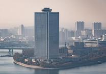 Mỹ có cần cấm công dân du lịch Triều Tiên?