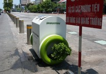 Ban hành dự thảo quy định phân loại chất thải