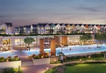 Park Riverside Premium: hơn 200 giao dịch thành công