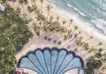 JW Marriott Phu Quoc Emerald Bay: Đẳng cấp nhất châu Á