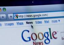 Google bị Anh truy thu 130 triệu Bảng tiền thuế