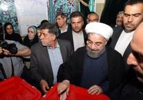 Dân Iran bỏ phiếu: Lựa chọn cải cách hay bảo thủ?