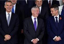 Lo ngại Nga, NATO tăng thêm 2 bộ tư lệnh