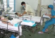 Nguy cơ nhiều trẻ ở TP.HCM bị đuối… nước biển