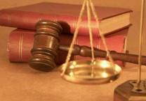 Lịch tư vấn pháp luật (từ 22-8 đến 27-8)