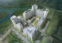 TP.HCM bán đấu giá 3.790 căn hộ trị giá hơn 9.000 tỉ
