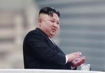 Hé lộ: Triều Tiên gây áp lực tâm lý cho Mỹ ở G20