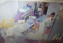 Côn đồ xông vào nhà dân đánh cướp tài sản