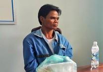 Nghi giết vợ chôn xác, 10 năm sau bị phát hiện