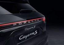 Porsche ra mắt 'Mãnh hổ Cayenne' giá từ 4,5 tỉ đồng