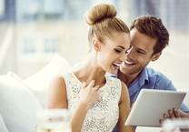 Phụ nữ khéo chọn chồng để rộng đường sự nghiệp