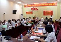 Quy hoạch cán bộ tại Bình Thuận còn thiếu tầm nhìn