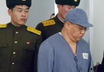 Những lần 'ngoại giao tù nhân' Mỹ-Triều thành công