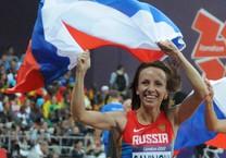 Điền kinh Nga bị cấm cửa vì doping và hối lộ