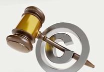 Vi phạm bản quyền, chiếm đoạt ý tưởng