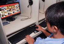 Thu thuế bán hàng online: Cơ quan thuế quyết làm