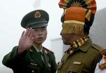 Đối đầu Trung-Ấn sẽ phủ bóng thượng đỉnh BRICS?