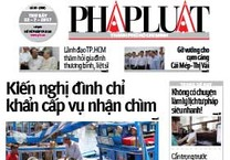 Epaper số 192 ngày 22/7/2017