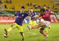 Ngày 23-9, vòng 19 V-League: Thật giả khó lường!