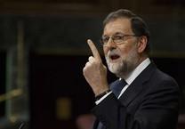 Tây Ban Nha chọn 'phương án hạt nhân'