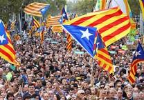 Catalonia: 'Biện pháp hạt nhân' sẽ phản tác dụng?