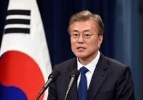 Triều Tiên chỉ trích tổng thống Hàn Quốc