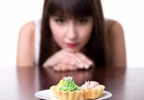 5 thói quen ăn uống vô cùng nguy hiểm cho sức khỏe