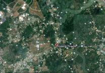 Vay Hungary 100 triệu euro xử lý nước thải ở Sài Gòn