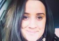 Cô gái may mắn thoát chết trong 3 vụ khủng bố đẫm máu