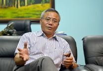 Bộ VH-TT&DL: Ông Chương hiện vẫn là Cục trưởng