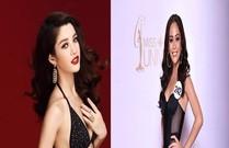 Thêm 10 nhan sắc vào bán kết Hoa hậu Hoàn vũ Việt Nam