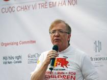 Viện trợ 94.000 USD để bảo vệ quyền người đồng tính, chuyển giới