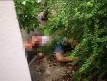 Thảm sát ở Bình Phước: Vừa thi đại học về thì bị nạn