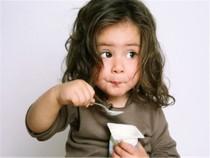 Những ngộ nhận khi cho trẻ ăn váng sữa