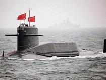 'Trung Quốc không thể tự do tung hoành ở biển Đông'