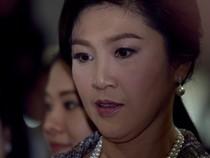 Cựu thủ tướng Thái Lan chuẩn bị hầu tòa