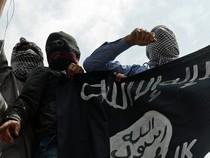 Giải mã tài liệu mật về âm mưu thật sự của IS