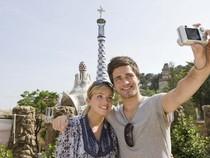 Tại sao cặp đôi hạnh phúc hay đi du lịch cùng nhau?